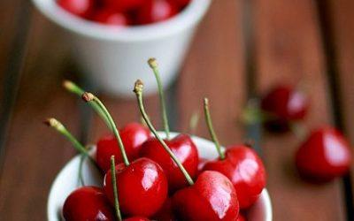 Значение на хранителните продукти за оралното здраве – 3 част