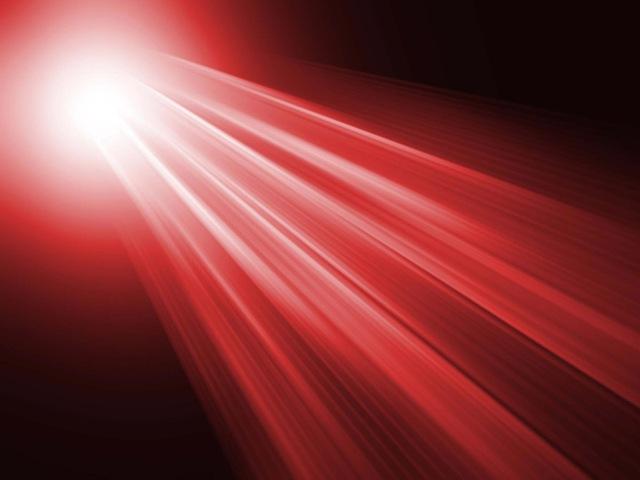 Какви са предимствата на диодния лазер?