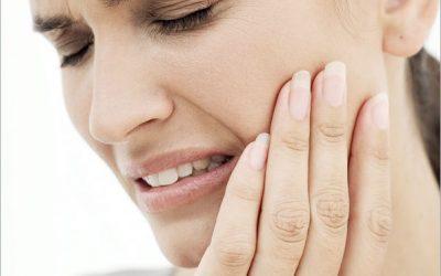 Съвети за Вашите чувствителни зъби