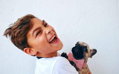 Орална хигиена при децата: съвети за родители