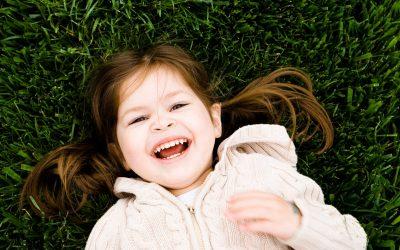 Супер силите на стволовите клетки от млечен зъб: Защо и Как?