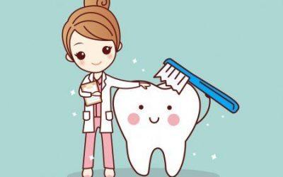 Как да не ни е страх от зъболекари?